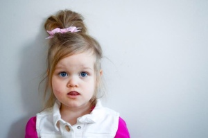 #momlife: mom guilt! -thismommyisreal.com